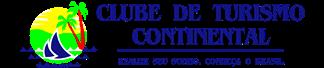 continentalturismo.com.br